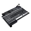 00HW021 Laptop akkumulátor 4200 mAh