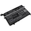 01AV412 Laptop akkumulátor 4100 mAh