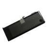 020-6380-A Akkumulátor 6600mAh (2009-es verzióhoz)