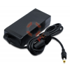 02K6550 16V 56W laptop töltő (adapter) utángyártott tápegység