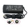 02K6554 16V 72W laptop töltő (adapter) utángyártott tápegység