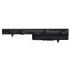 0B110-00090000 Akkumulátor 4400 mAh fekete