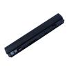 0B110-00100000M-A1A1A-213-AJ1B Akkumulátor 2200 mAh fekete
