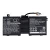 0KJ2PX Akkumulátor 5600 mAh