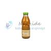 100% natúr almalé-homoktövis 500 ml