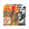 10.000 Maniacs Our Time In Eden (CD)