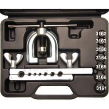 10 mm-es adapter a 3060-as fékcsőperemezőhöz (BGS 3166) autójavító eszköz