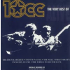 10CC Alive The Very Best Of 10CC (CD)