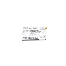 1299-81771C Akkumulátor 2600 mah mobiltelefon akkumulátor