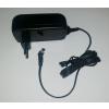 12V 2,5A Tápegység  töltő LED szalaghoz