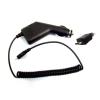 12V 2A MicroUSB_autos 12V 10W tablet autóstöltő (adapter) utángyártott tápegység micro usb (microusb)