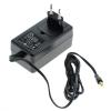 12V 3A 4.8mm X 1.7mm-wall 12V 36W netbook töltő (adapter) utángyártott tápegység