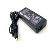 163444-291 19V 90W töltő (adapter) utángyártott tápegység