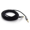 19070 3,5mm jack dugó-dugó kábel, 3m