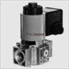 """1/2"""" BB DUNGS Gáz mágnesszelep MVD505/5 Pmax:500mbar"""