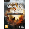 1C Men of War: Assault Squad 2 - Complete Edition (PC)