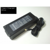 239705-001 20V 120W laptop töltő (adapter) utángyártott tápegység