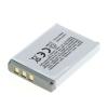 2491-0015-00 Akkumulátor 800 mAh