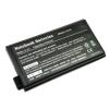258-4S4400-S1P1 Akkumulátor 4400 mAh