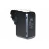 2607335109 9,6 V NI-MH 2100mAh szerszámgép akkumulátor