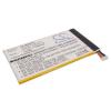 26S1001-1A Amazon 4400mAh E-book Akkumulátor