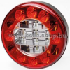 2 funkciós LED hátsó lámpa