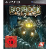 2K Games Bioshock 2 (PS3) (PlayStation 3)