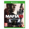 2K Games Xbox One - Mafia III