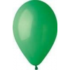 30 cm-es gumi lufi Zöld