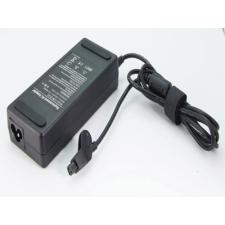 310-1093 20V 90W laptop töltő (adapter) utángyártott tápegység dell notebook hálózati töltő