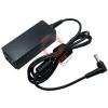 313JX 19V 40W netbook töltő (adapter) Utángyártott tápegység
