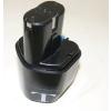 320388 12 V NI-Mh 2100mAh szerszámgép akkumulátor
