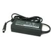 391172-001 18.5V 120W laptop töltő (adapter) utángyártot tápegység