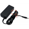 393954-001 18.5V 50W töltö (adapter) utángyártott tápegység