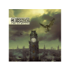 3 Doors Down Time Of My Life (CD)