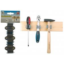 3 részes szerszámtartó készlet (BGS 85801) autójavító eszköz