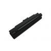 3ICR18/65-2 Akkumulátor 6600 mAh