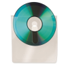 3L CD/DVD TOK 3L ÖNTAPADÓ 127X127MM 10DB