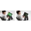 3M betekintésvédelmi monitorszűrő  PF 13.3W9 |16.6cm x 29.4cm|