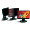 3M betekintésvédelmi monitorszűrő  PF 22.0W  29.7 cm x 47.4 cm 
