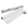 """3M Öntapadó tábla, táblamarkerrel írható tekercs, 121,9x182.2 cm,  3M """"Super Sticky Dry Erase"""""""
