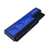 3UR18650Y-2-CPL-ICL50 Akkumulátor 4400 mAh 14,8V