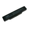 40006487 akkumulátor 4400mAh Fekete szinű
