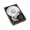 4000GB (4TB) 3.5'' HDD (WINCHESTER)