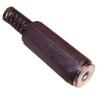 4033TW 3,5mm sztereó jack aljzat