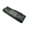 403808-001 Akkumulátor 4400 mAh