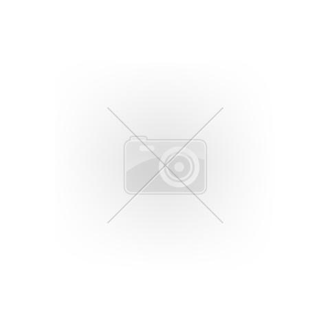 d4ad98369b Rensix bő ülepű poliamid nadrág fekete csipkével - Női nadrág: árak ...