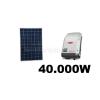 40-kWp-rendszer-Korax-napelem-Fronius-inverter