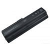 417067-001 Akkumulátor 6600 mAh (Nagy teljesítmény)