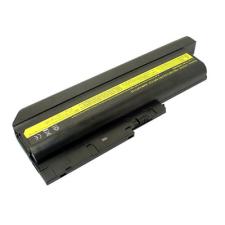 42T4511 Akkumulátor 4400 mAh lenovo notebook akkumulátor